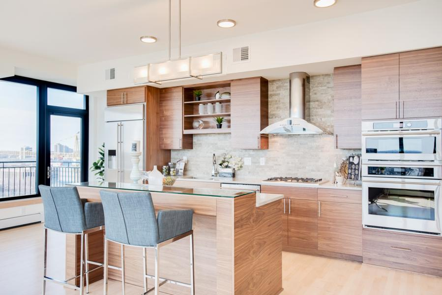 740-Portland-Ave-1513-Staging_003
