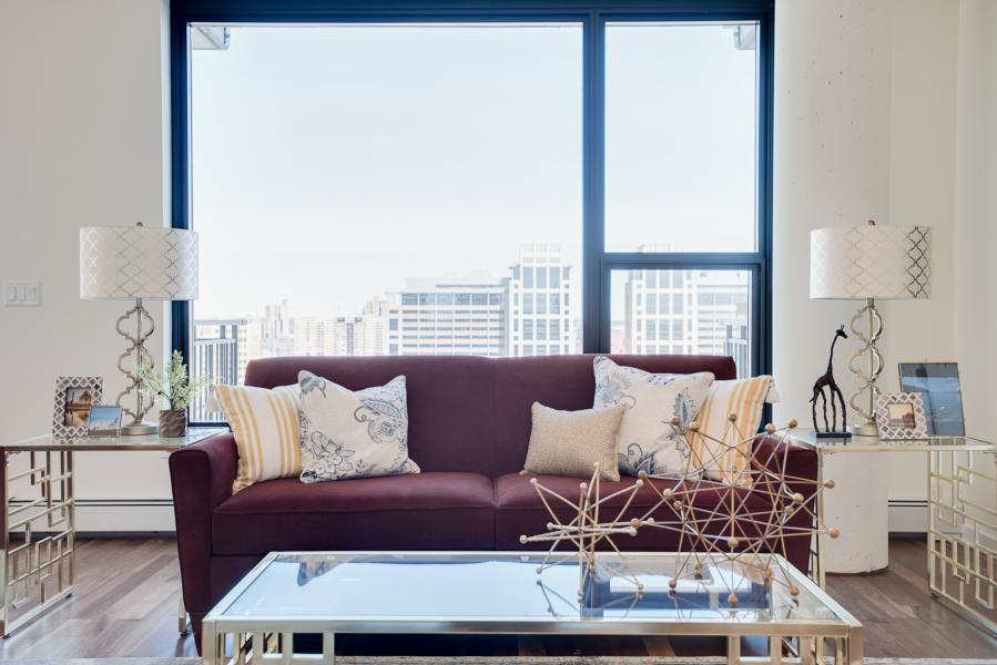740-Portland-Ave-1517-Staging_007